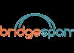 Bridgepan