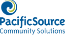 Pacific Source Community Solutions