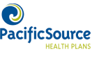 Pacific Source Health Plan