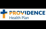 Providence Health Plan